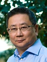 Dr Simon Sheh